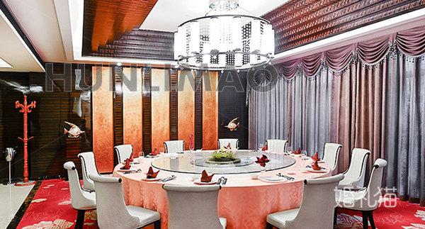 悦景酒店-