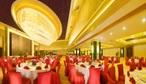 北京伯豪瑞廷酒店-