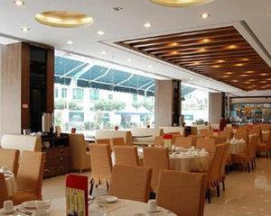 枫叶时尚酒店
