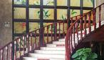名庭酒店-