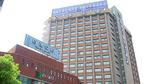 百瑞四季酒店-