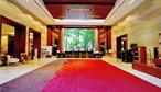 卡丽皇家金煦酒店-广州卡丽酒店-大堂