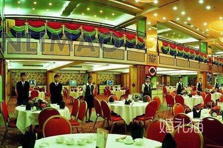 吉盛酒店(深圳观澜店)-