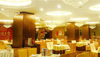 景明达酒店-