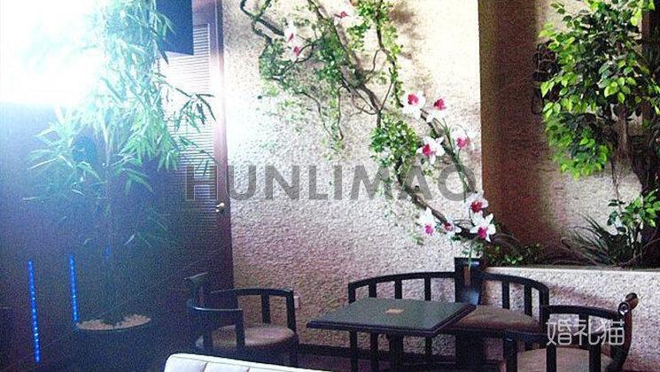 7彩餐厅酒吧-