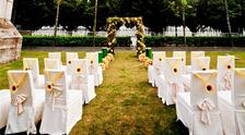 婚宴酒店-向日葵西餐厅