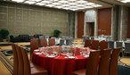 嘉瑞禾酒店-