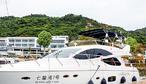七星湾游艇会度假酒店-