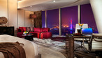 四季酒店-