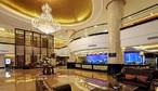 鸿丰大酒店(南山店)-