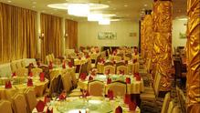 天虹国际大酒店