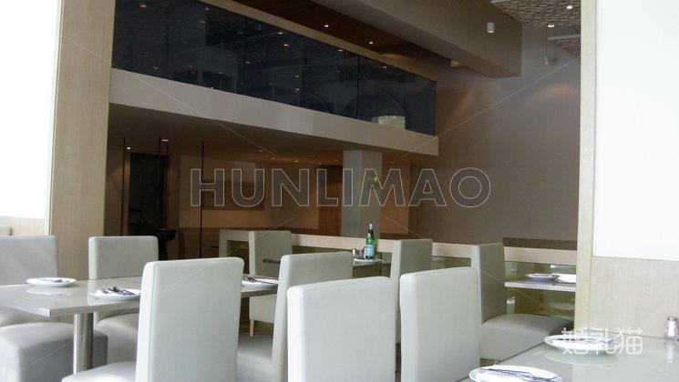 入迷餐厅-