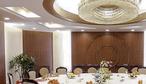 锦华国际酒店-