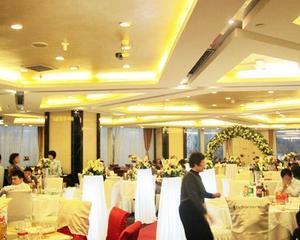 名仁苑新上海酒家