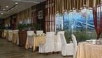 杭州世纪瑞城酒店(百里鲜)-