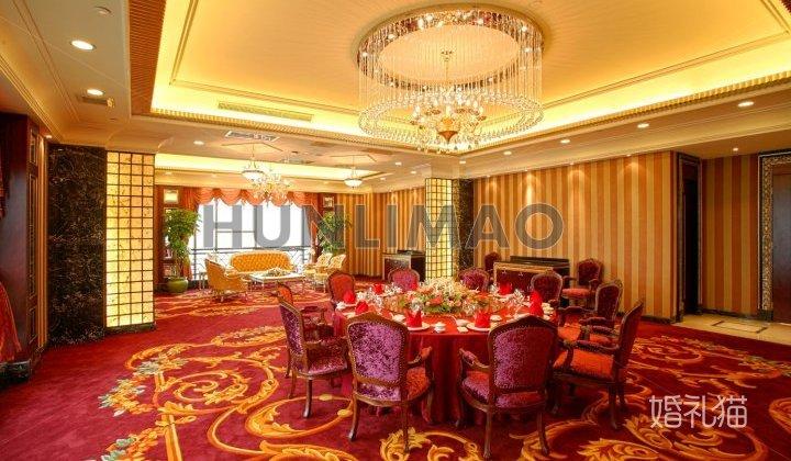 东江明城大酒店-