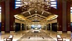 三亚海棠湾9号度假酒店-