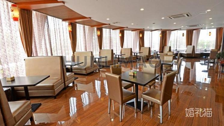 南海康颐酒店-