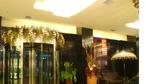 米兰假日酒店-