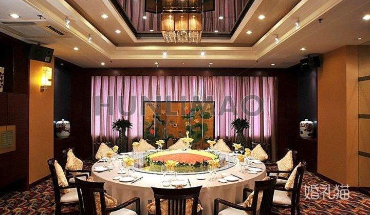 阳光大酒店-