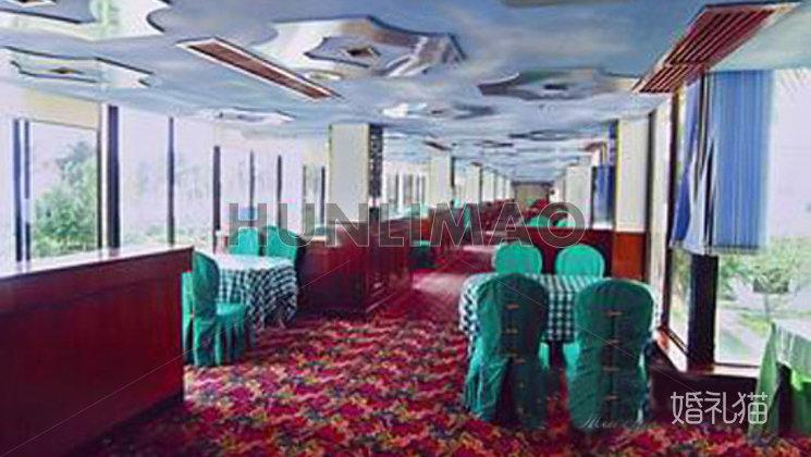 小梅沙大酒店-
