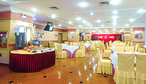 双溪威大酒店-