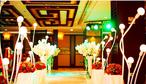 杭州红星文化大酒店-