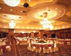 南新雅大酒店
