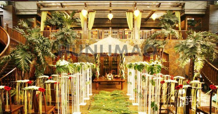 宝船景观餐厅-