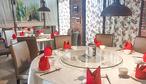 木棉道餐厅-