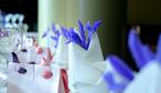 荣誉海鲜酒楼-