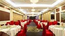 婚宴酒店-港湾海鲜酒楼(信和广场店)