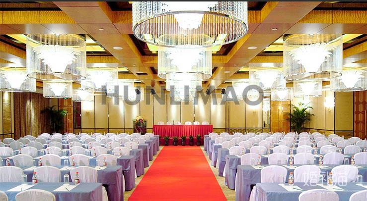 上海明悦大酒店-