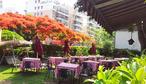 香墅花园-