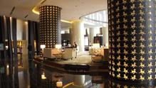 新天地朗廷酒店