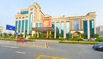 丰泰城市酒店-