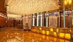瑞安国际大酒店-