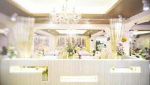 绿岛西餐酒廊(富豪店)