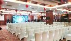粤江春酒楼(太古城店)-