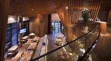 婚宴酒店-蓝玛赫(欢乐海岸店)