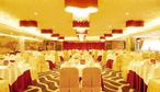 广州远洋宾馆-
