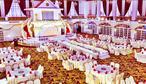 金庭庄园酒店-