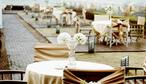 索菲特西湖大酒店-