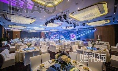 深圳蓝楹湾度假酒店-