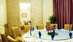福瑞酒店-