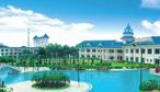 佛山顺德碧桂园度假村酒店-