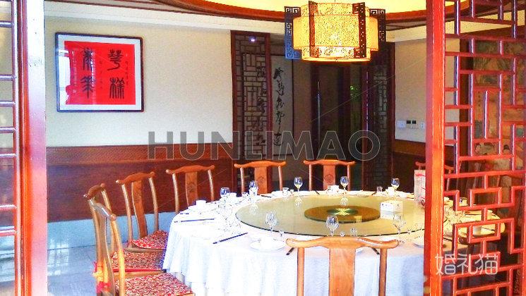 彭城印象酒店-