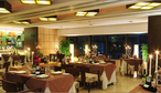 上海裕景大饭店-