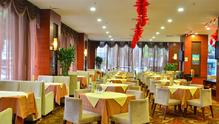 惠州金銮酒店