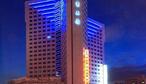 远东大酒店-